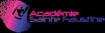 Academie Sainte Faustine